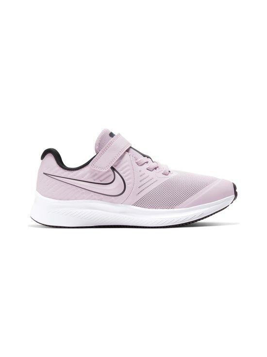 Nike - Star Runner -kengät - 501 ICED LILAC/OFF NOIR-SOAR-WHITE | Stockmann - photo 1
