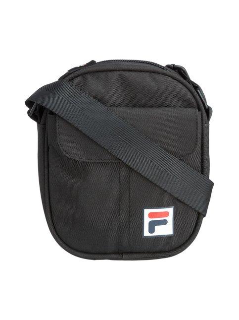 Pusher Bag Milan -laukku
