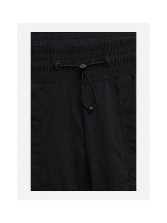 Peak Performance - W Hit Pant -housut - 050 BLACK | Stockmann - photo 4