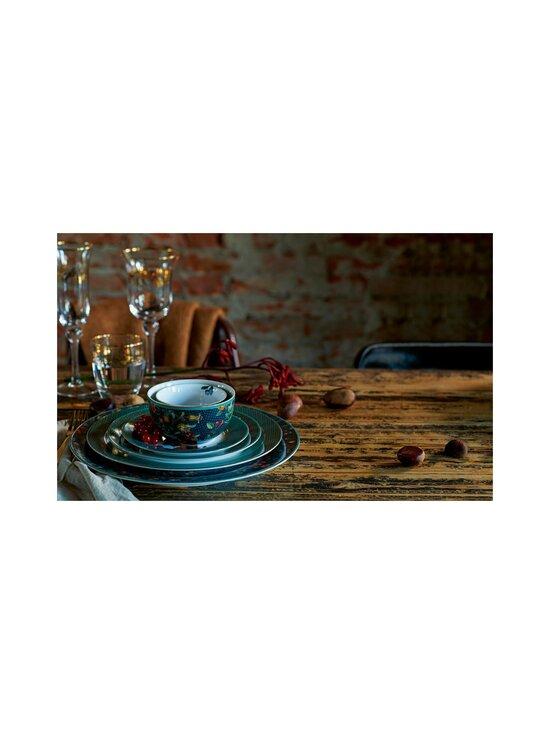 PIP Studio - Winter Wonderland -vesilasi 360 ml - GOLDEN | Stockmann - photo 5