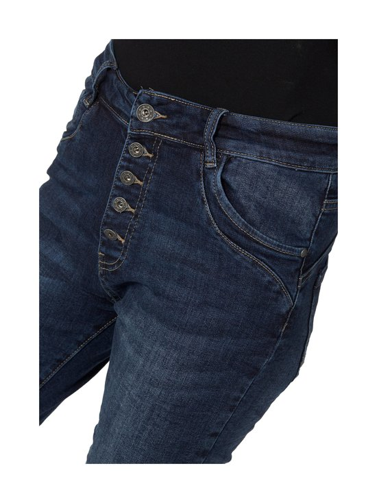 Piro jeans - Farkut - JEANS   Stockmann - photo 3