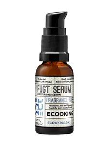 Ecooking - Moisturizing Serum -seerumi 20 ml | Stockmann