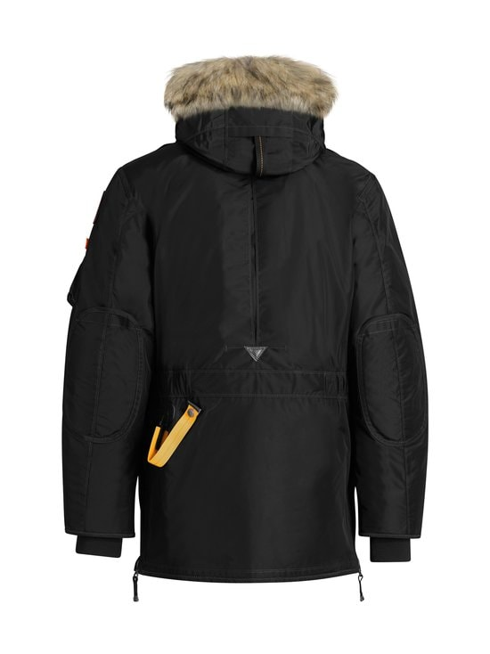 Parajumpers - Kodiak Masterpiece -untuvatakki - 562 NAVY | Stockmann - photo 2