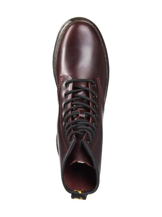 Dr. Martens - 1460 Thurston Atlas Leather Boot -nahkakengät - THURSTON OXBLOOD ATLAS | Stockmann - photo 2
