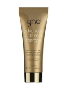 GHD - Advanced Split End Therapy -tehohoito 100 ml - null | Stockmann