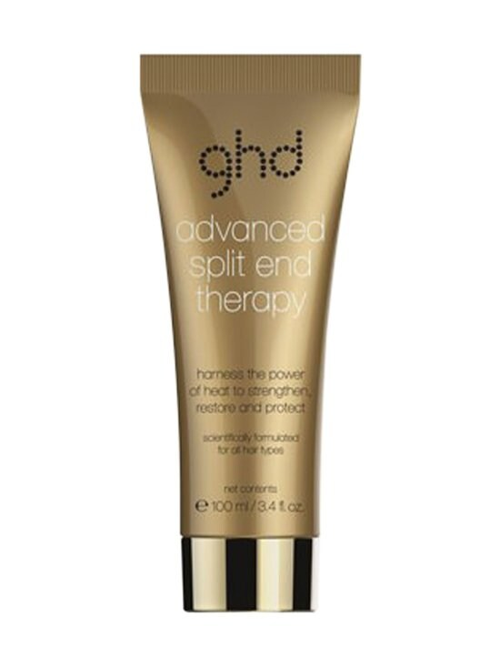GHD - Advanced Split End Therapy -tehohoito 100 ml - MULTICO | Stockmann - photo 1