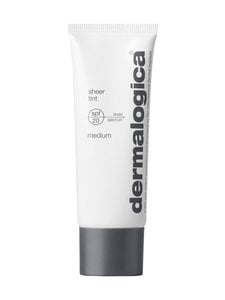 Dermalogica - Sheer Tint Medium SPF20 -sävylllinen kosteusvoide 40 ml | Stockmann