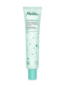 Melvita - Nectar Pur Mattifying Fluid -kosteusvoide 40 ml - null | Stockmann