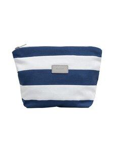Gant Home - UV Stripe -kosmetiikkalaukku - 459 YANKEE BLUE | Stockmann