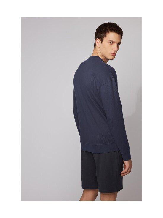 BOSS - Fashion College -takki - 498 OPEN BLUE | Stockmann - photo 3