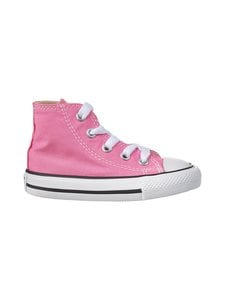 Converse Chuck Taylor All Star High Top -tennarit 50 8ace670e59