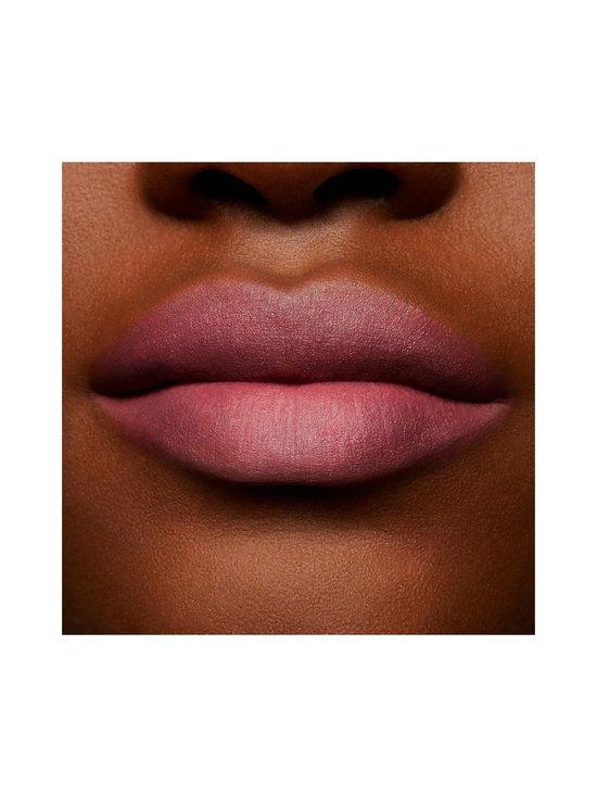 Powder Kiss Liquid Lipcolour -huuliväri 27 g