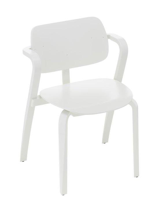 Artek - Aslak-tuoli - WHITE | Stockmann - photo 1