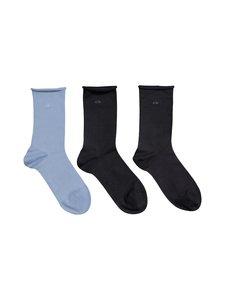 Calvin Klein Underwear - Sukat 3-pack - BLUE | Stockmann