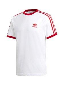 big sale c3fb9 bf385 adidas Originals 3-Stripes-paita 32,95 €