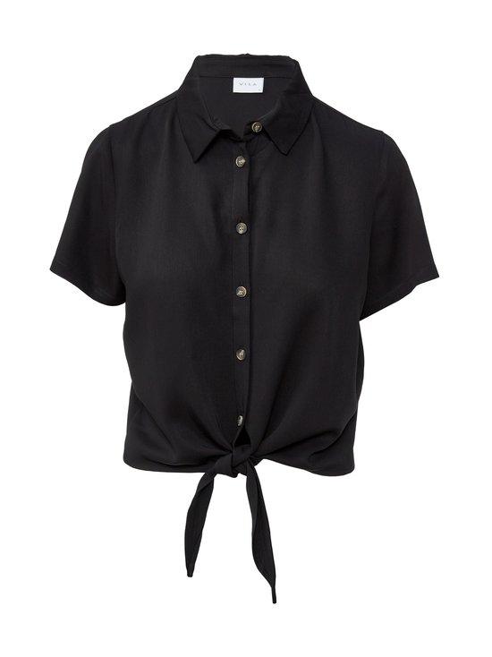 ViSuvita S/S Shirt -pusero