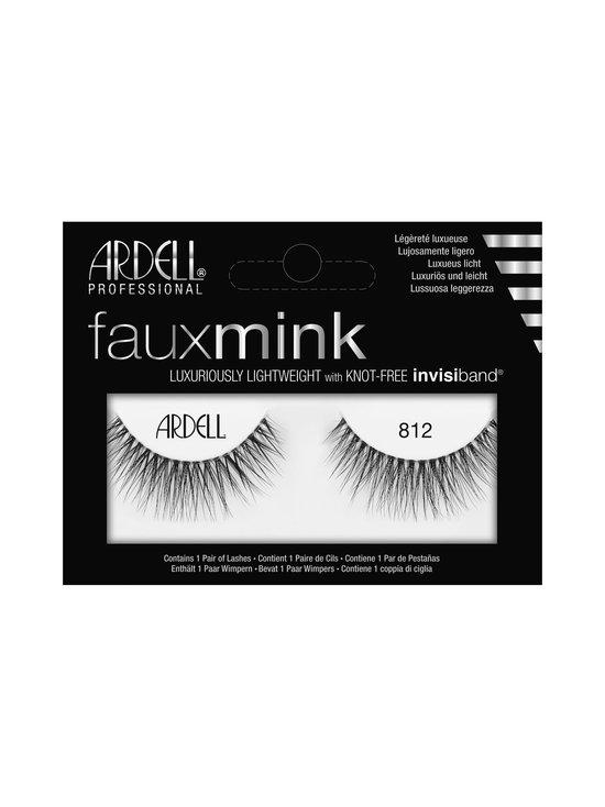 Ardell - Professional Faux Mink 812 -irtoripset - NOCOL | Stockmann - photo 1