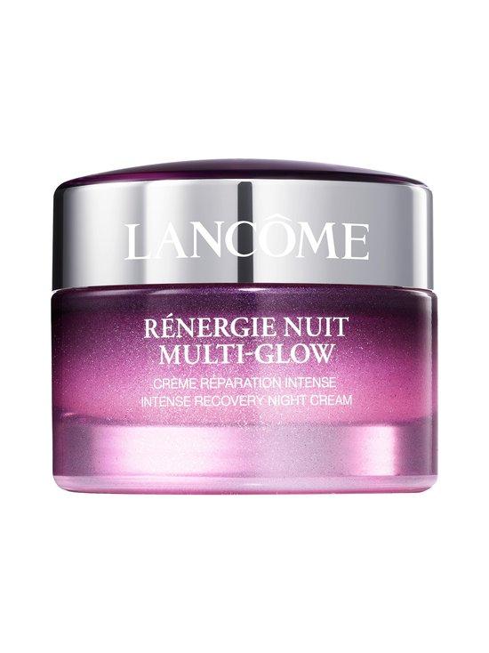 Lancôme - Rénergie Multi-Glow Night Cream -yövoide 50 ml - NOCOL | Stockmann - photo 1