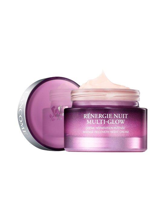 Lancôme - Rénergie Multi-Glow Night Cream -yövoide 50 ml - NOCOL | Stockmann - photo 3