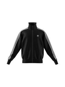 adidas Originals - Firebird Track -takki - BLACK BLACK | Stockmann