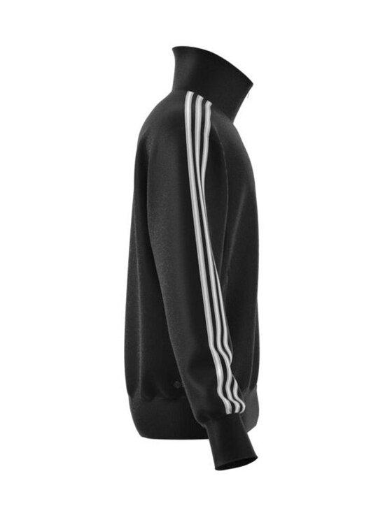 adidas Originals - Firebird Track -takki - BLACK BLACK   Stockmann - photo 4