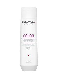 Goldwell Dualsenses - DUALSENSES Color Brilliance Shampoo 250 ml | Stockmann