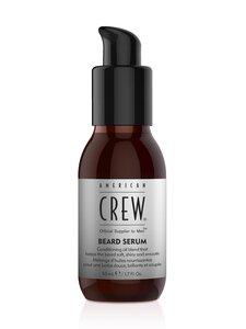 American Crew - Beard Serum -partaseerumi 50 ml - null | Stockmann