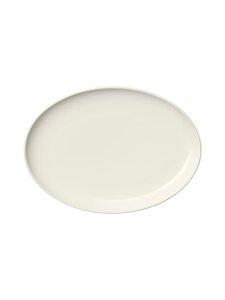 Iittala - Essence-lautanen 25 cm - WHITE | Stockmann