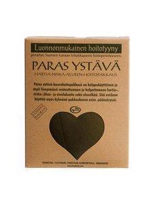 Frantsila - Paras ystävä -hoitopakkaus | Stockmann