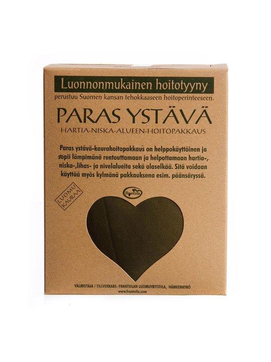 Frantsila - Paras ystävä -hoitopakkaus - null | Stockmann - photo 1
