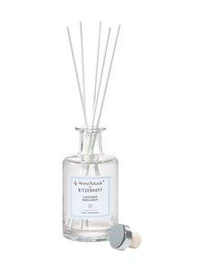 Ritzenhoff - Aroma Naturals Lavender Bergamot -huonetuoksu 200 ml | Stockmann