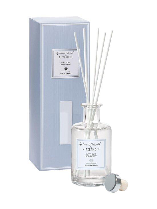 Ritzenhoff - Aroma Naturals Lavender Bergamot -huonetuoksu 200 ml - NOCOL | Stockmann - photo 2