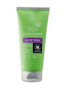 Urtekram - Aloe Vera Conditioner -hoitoaine 180 ml | Stockmann
