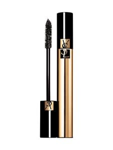 Yves Saint Laurent - Mascara Volume Effet Faux Cils Radical -ripsiväri 7,5 ml - null | Stockmann