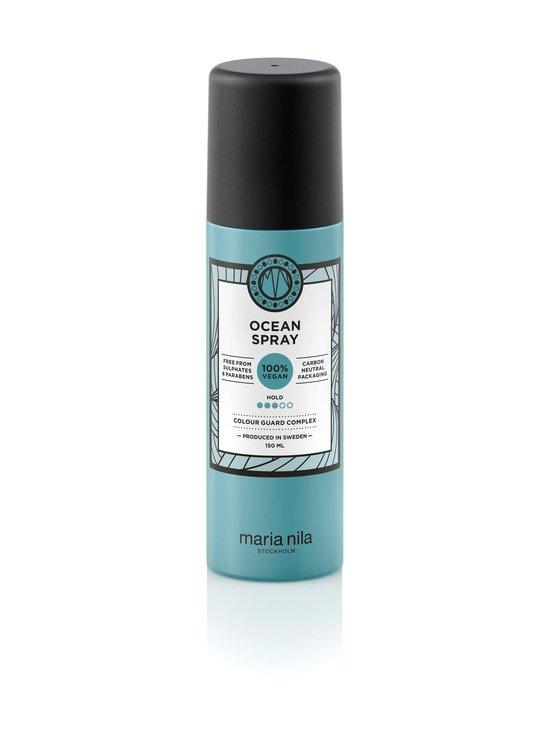 Maria Nila - Style & Finish Ocean Spray -rakennesuihke 150 ml - NOCOL   Stockmann - photo 1