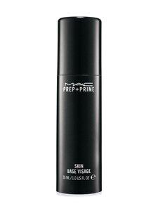 MAC - Prep+Prime Skin -pohjustusvoide 30 ml | Stockmann