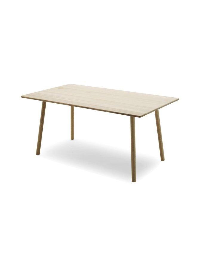 Georg-pöytä