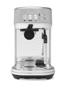 Sage - Bambino Plus BES500UK -espressokeitin - HOPEA | Stockmann