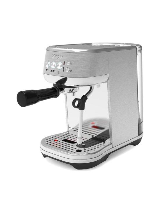 Bambino Plus BES500UK -espressokeitin