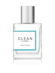 Clean - Cool Cotton EdP -tuoksu 30 ml | Stockmann