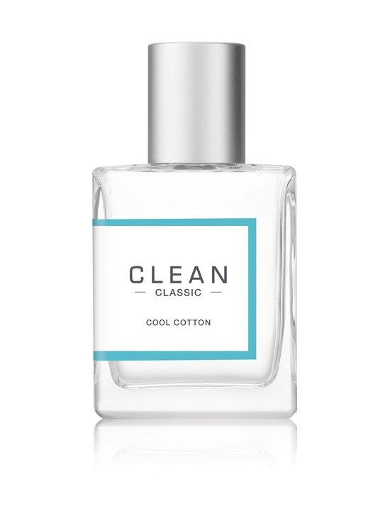 Clean - Cool Cotton EdP -tuoksu 30 ml - NOCOL   Stockmann - photo 1