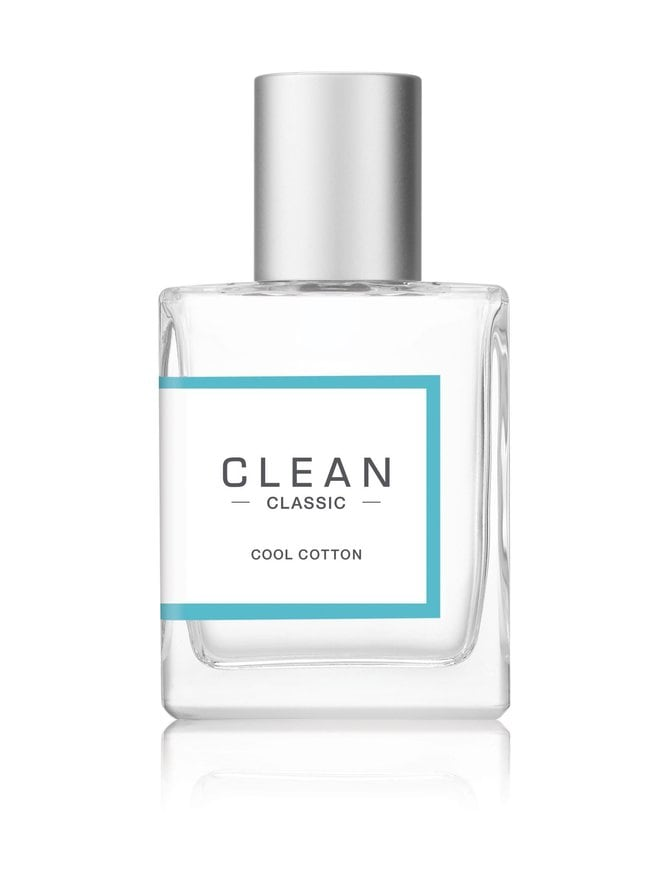 Cool Cotton EdP -tuoksu 30 ml