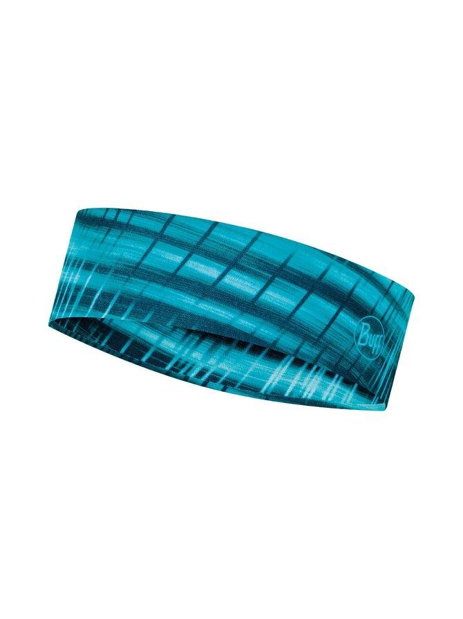 Coolnet® UV+ Slim Keren -panta