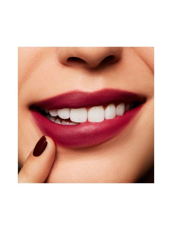 MAC - Powder Kiss Liquid Lipcolour -huuliväri 27 g - GOT A CALLBACK   Stockmann - photo 3