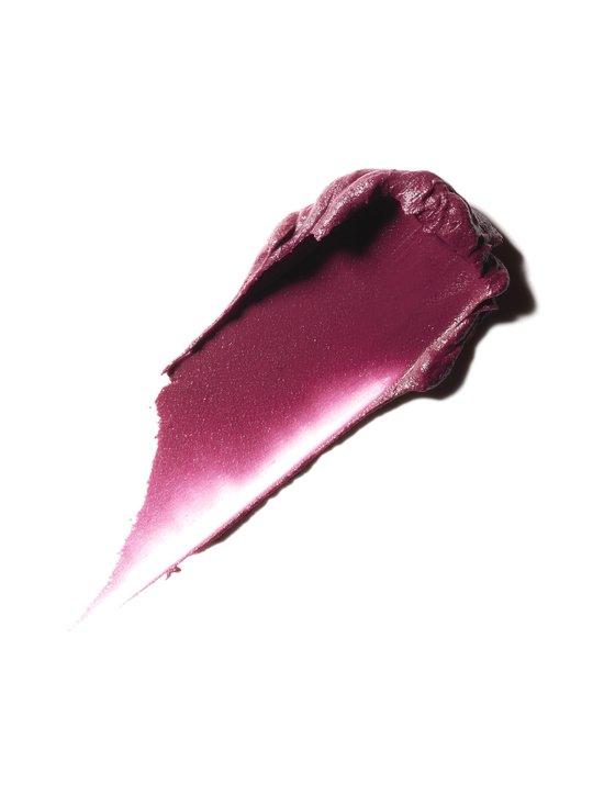 MAC - Powder Kiss Liquid Lipcolour -huuliväri 27 g - GOT A CALLBACK   Stockmann - photo 4