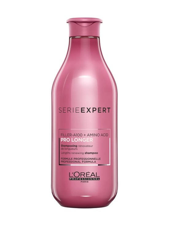 L'Oréal Professionnel - Serié Expert Pro Longer Shampoo 300 ml - NOCOL | Stockmann - photo 1