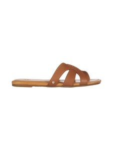 UGG - Teague-sandaalit - TAN LEATHER | Stockmann