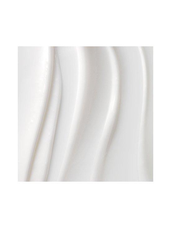 Biotherm - Life Plankton™ Body Milk -vartaloemulsio 400 ml - NOCOL | Stockmann - photo 2