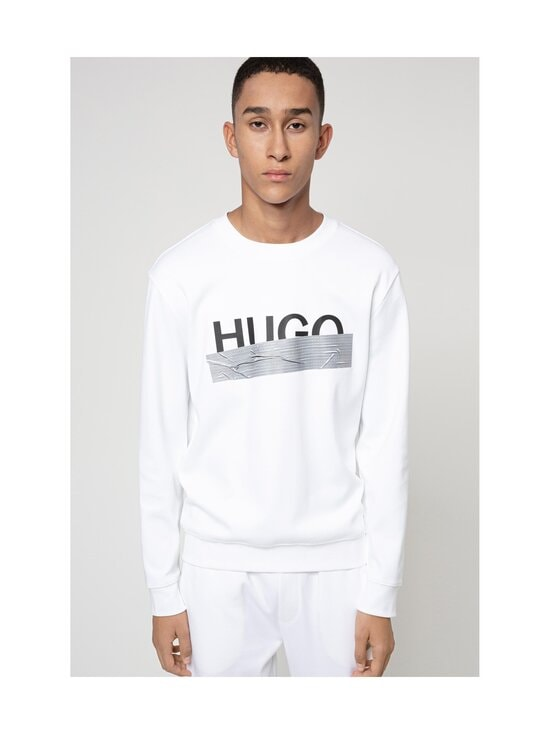 HUGO - Dicago-svetari - 100 WHITE | Stockmann - photo 2