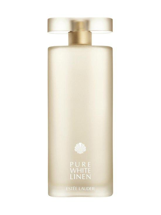 Estée Lauder - Pure White Linen EdP -tuoksu 50 ml | Stockmann - photo 1